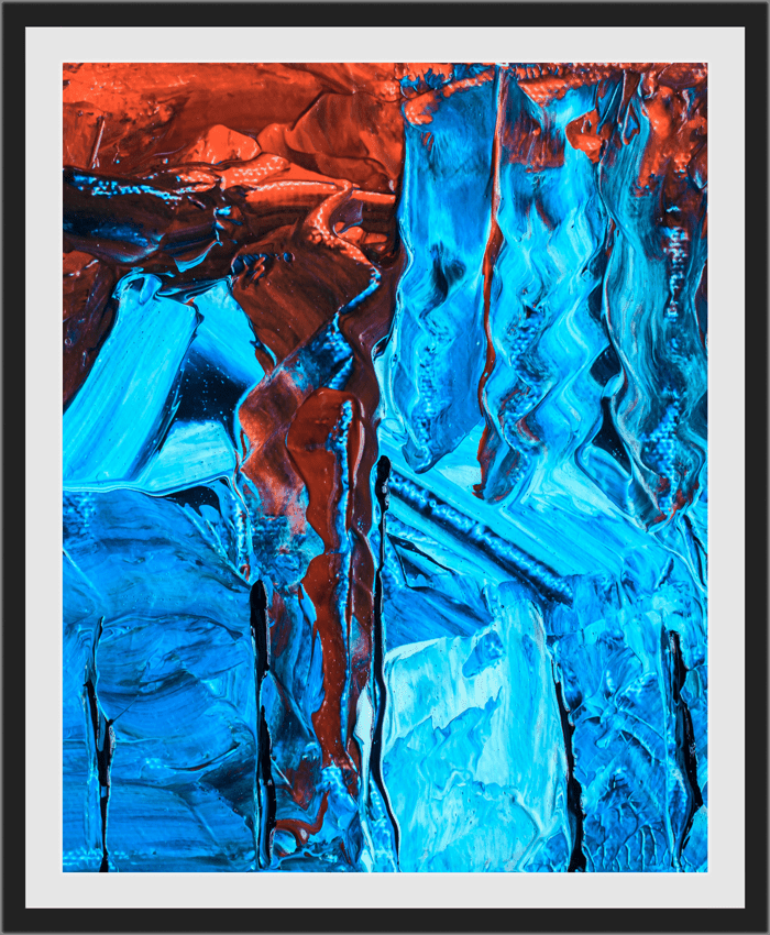 frame-12-free-img